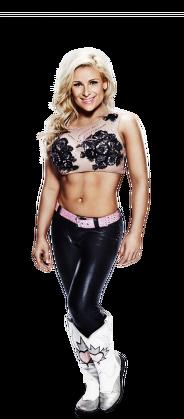Image of Natalya