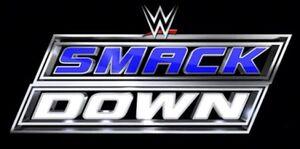 WWE SmackDown.jpeg