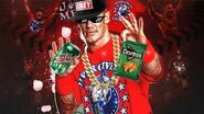 Mlg John Cena