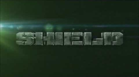 The_Shield_Titantron_2013_HD_(with_Download_Link)