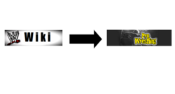 Wiki merge.png