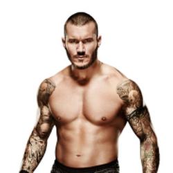 WWE Raw Superstars
