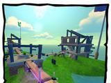 Worms 4: Mayhem/Missions & Maps