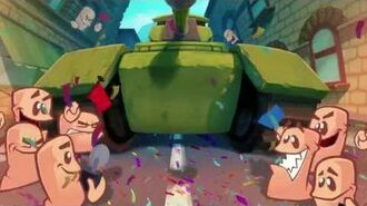 Worms_W.M.D_Trailer