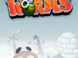 Worms (2006)