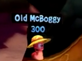 Old McBoggy