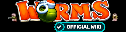 Worms Wiki