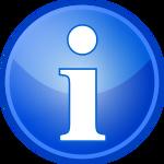 150px-Info icon