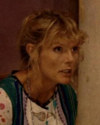 Elaine Stemson