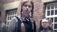 The Worst Witch Season 4 Episode 12 The Witching Hour Part 1