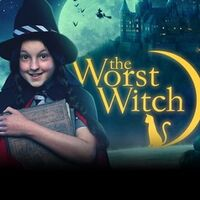 The Worst Witch (2017 BBC Series)