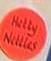 Hetty Nettles