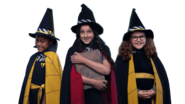 The-worst-witch-onward-journey
