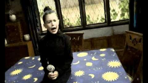 """""""Time After Time"""" Part 3 - The New Worst Witch"""