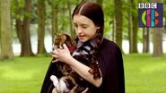 """""""Give it all you've got, Mildred!"""" The Worst Witch Episode 3 CBBC"""