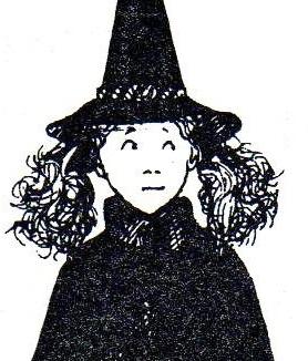Clarice Crow