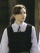 Harriet Goodcharm