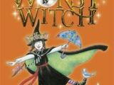 Fun With The Worst Witch
