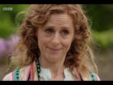 Ms Julie Hubble