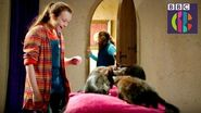 """""""Kittens!"""" The Worst Witch Episode 1 CBBC"""