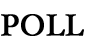 Pollbanner.png