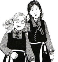 Worst witch book5008.jpg