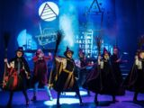 The Worst Witch (play)