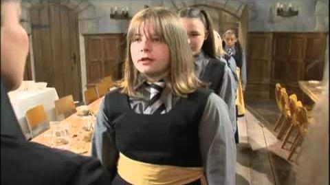 """""""Truth or Lies"""" Part 3 - The New Worst Witch"""