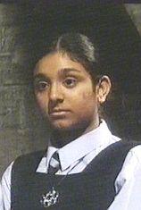 Jadu Wali