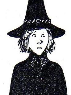 Sybil Hallow