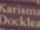 Karisma Dockleaf