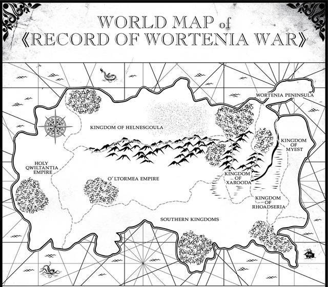 WorldMap-WesternContinent.jpg.png