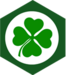 Irish Luck avatar