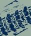 Deep Track avatar