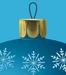 Christmas Decotation avatar