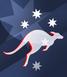 Heroic Kangaroo avatar