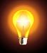 Light Bulb avatar