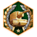 Ultimate Destroyer 7.png
