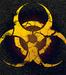 Extreme Hazzard avatar
