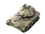 T92E1