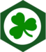 Shamrock avatar