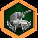 Ultimate Destroyer 1.png