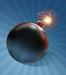 Big Bang avatar