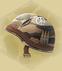 Combat Helmet avatar