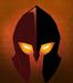 Gladiator avatar