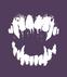 Meanacing Grin avatar