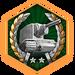 Ultimate Destroyer 3.png