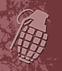Short Fuse avatar