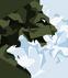 Wild Rage avatar