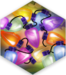 Fairy Lights avatar
